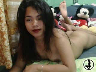 AKOSIPHOEBE webcam
