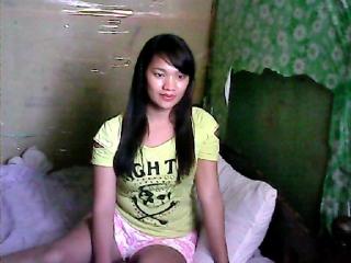 seductivegirl2 Personal Photo