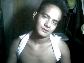 0cutecummer's Profile Photo