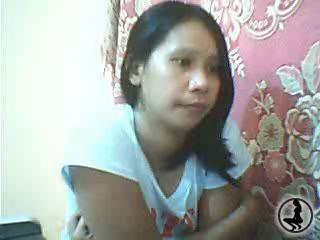 simplypinayshe's Profile Photo