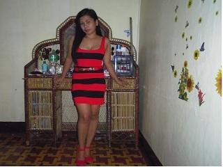 filipinaBIGTits webcam