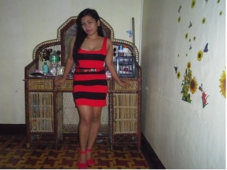 filipinaBIGTits