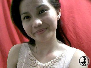 LustyyDonnalyn's Profile Photo