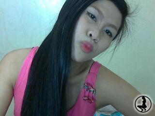 hotshane4u's Profile Photo