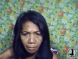 FreshAko's Profile Photo