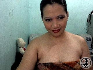 Tolyn24 webcam