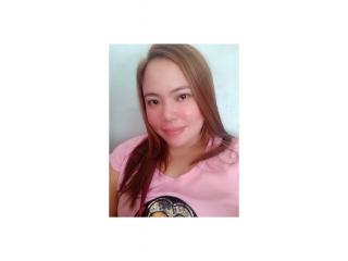 bonitah's Profile Photo