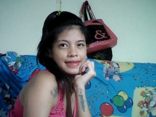 simplykinky4u's Profile Photo
