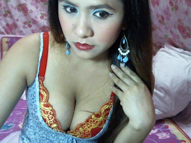Modele webcam: Salaire d'une animatrice webcam