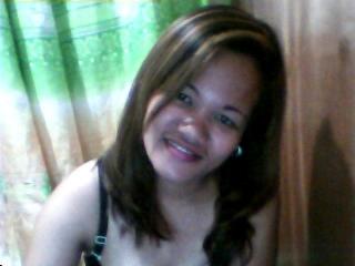 simplymeehh08's Profile Photo