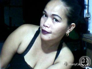 pumpMYthreehole's Profile Photo