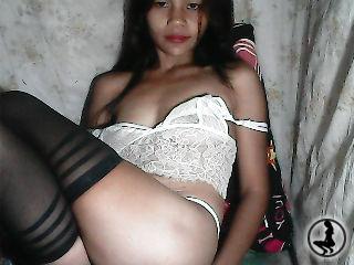 NEEDhusband69