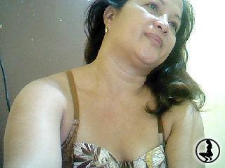 ladyfuntasy