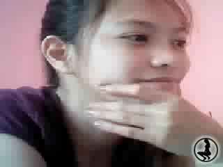 000001babe's Profile Photo