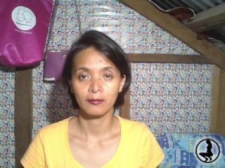 dxplorer's Profile Photo