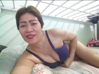 chooseglen Asians247.com