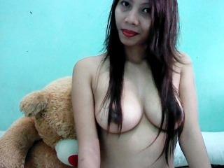 firmboobs Asians247.com
