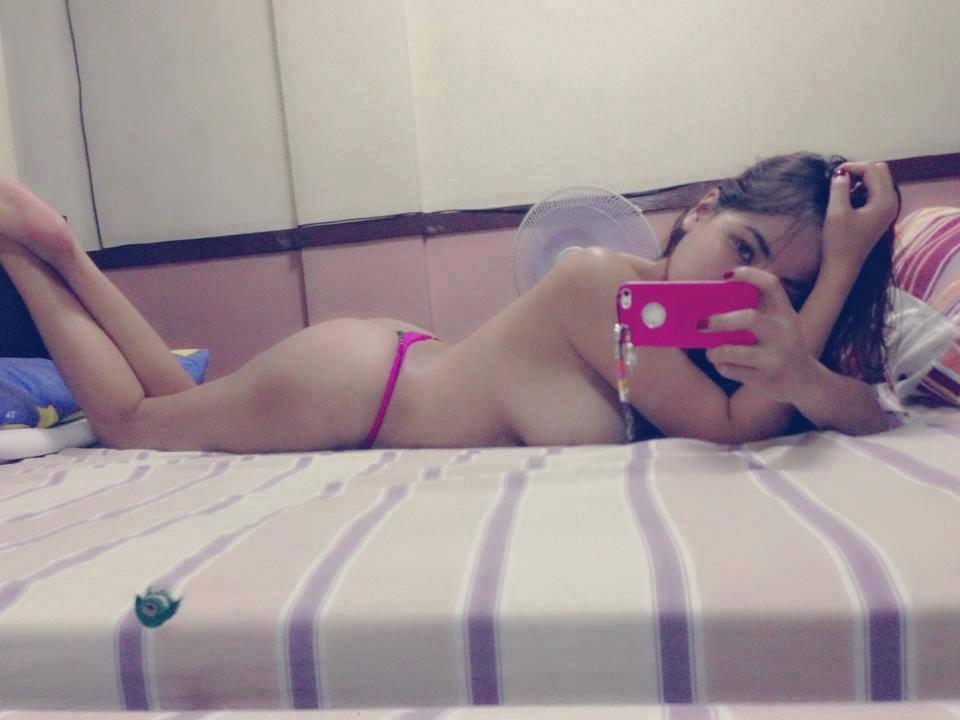 Foto Sex Filipina 9