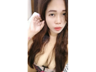candice4u's Profile Photo