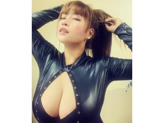 zia Asians247.com