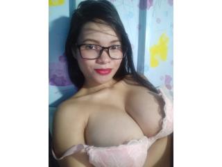Ladycaroline's Profile Photo