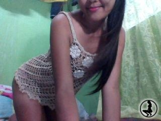 xxthinpinay's Profile Photo
