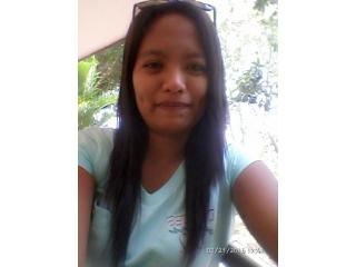 simplylady03's Profile Photo
