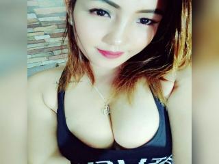 pinay webcam girl