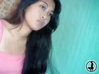hotgirl20bb