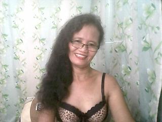 sexypinay63