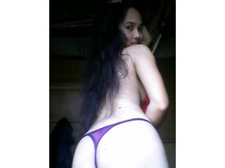 CHANCYbella Asians247.com
