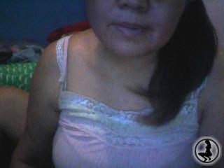 charm4u's Profile Photo