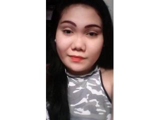 0lovingpinay0's Profile Photo