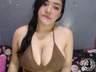 Boobsycuttie18 Asians247.com