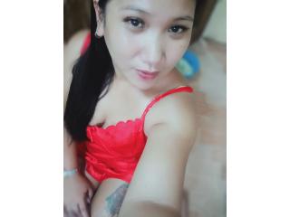 PinaySexDream's Profile Photo