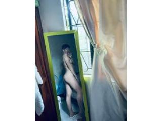 flirtyangel24's Profile Photo
