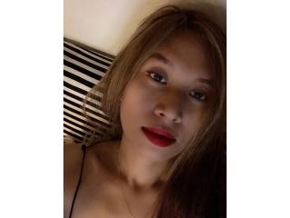 sollen004's Profile Photo