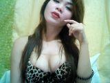 Photo profile of xxxPinkPUSSYxxx