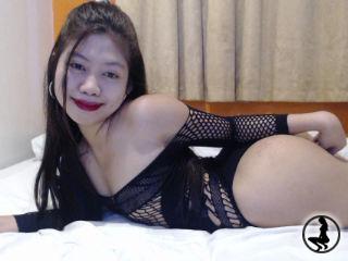 SexxxyAssMaria