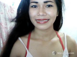 Webcams Asian 58