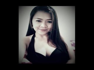 AsianHotAshley