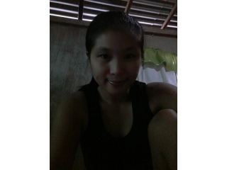 AsianCampusBabe's Profile Photo