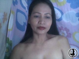 sweetbabexoxo Asians247.com