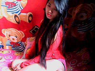 dream4love