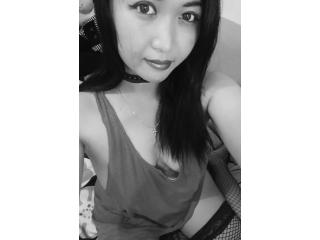 Meiyin