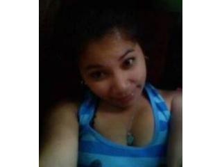 mainitnapuday's Profile Photo
