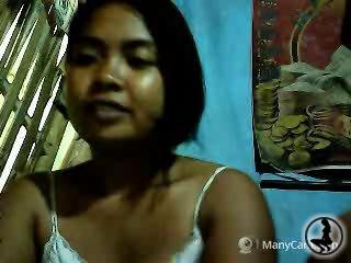 prettysweetgirl