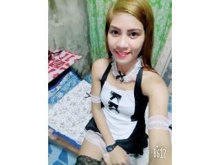 lovelygirl30