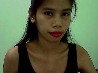 HotSexyPetite' webcam profile picture at Asians247.com