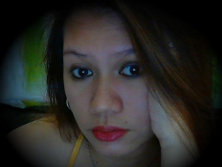 01LovelyPinay